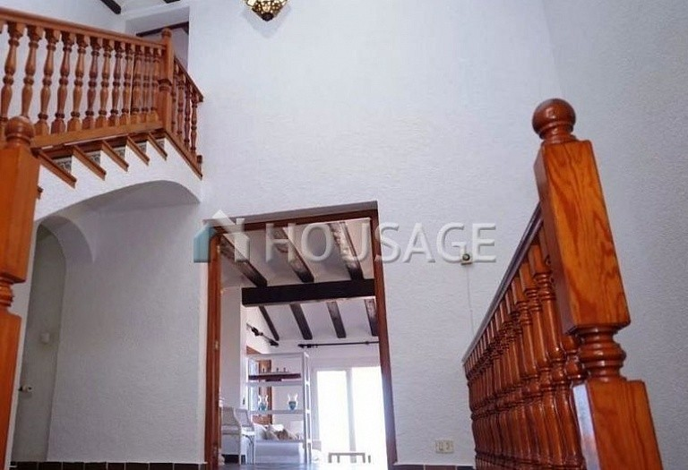 5 bed villa for sale in Montanar II, Javea, Spain, 550 m² - photo 19