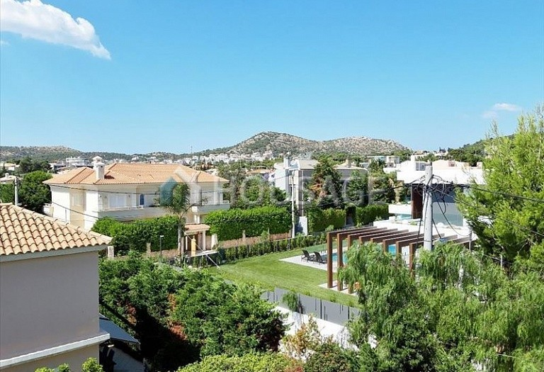 5 bed a house for sale in Vari, Athens, Greece, 450 m² - photo 19