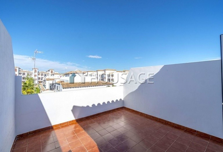 2 bed townhouse for sale in Orihuela, Spain, 73 m² - photo 20