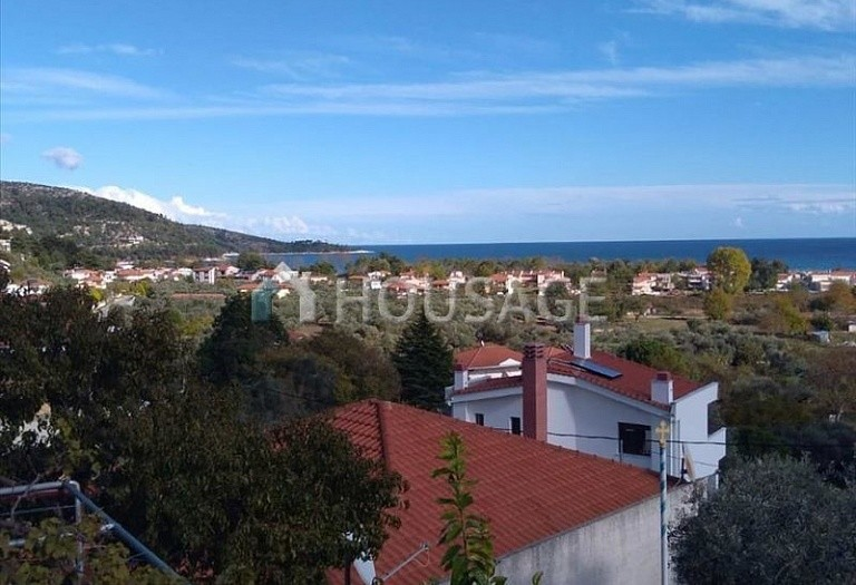 3 bed a house for sale in Potamia, Kavala, Greece, 270 m² - photo 1