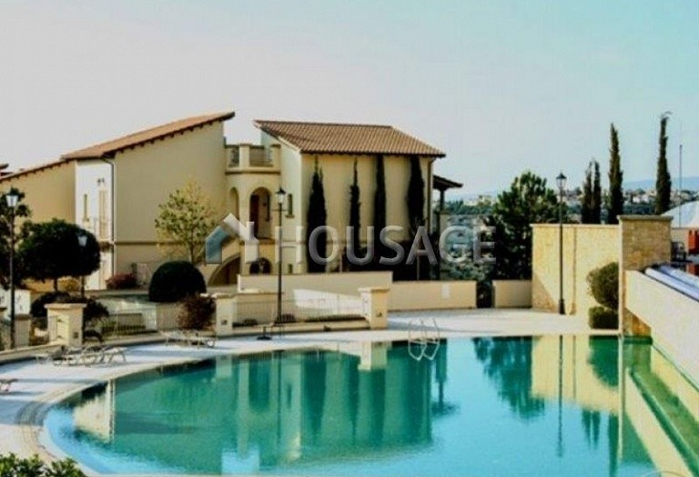 2 bed apartment for sale in Aprhodite Hills, Pafos, Cyprus, 256 m² - photo 1