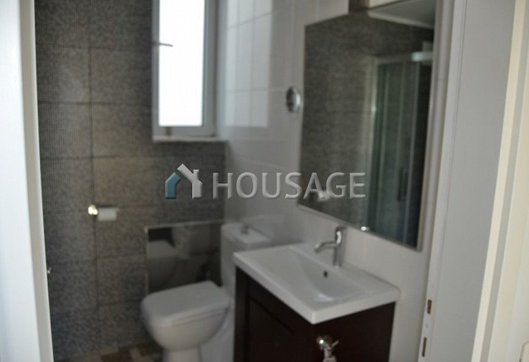 2 bed flat for sale in Heraklion, Heraklion, Greece, 65 m² - photo 10