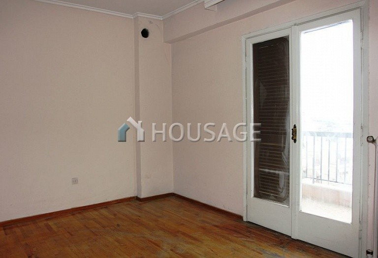 3 bed flat for sale in Polichni, Salonika, Greece, 80 m² - photo 2