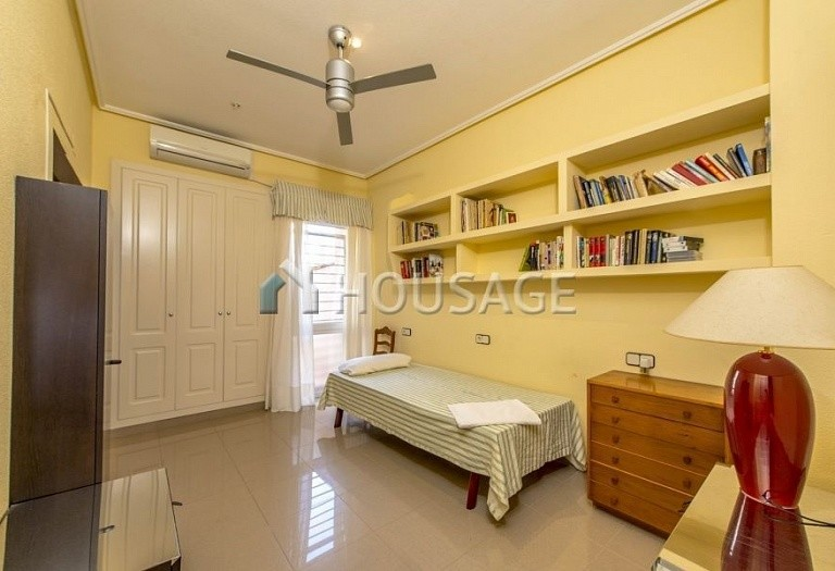 6 bed townhouse for sale in Orihuela, Spain, 208 m² - photo 16