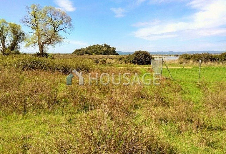 Land for sale in Toroni, Sithonia, Greece - photo 3