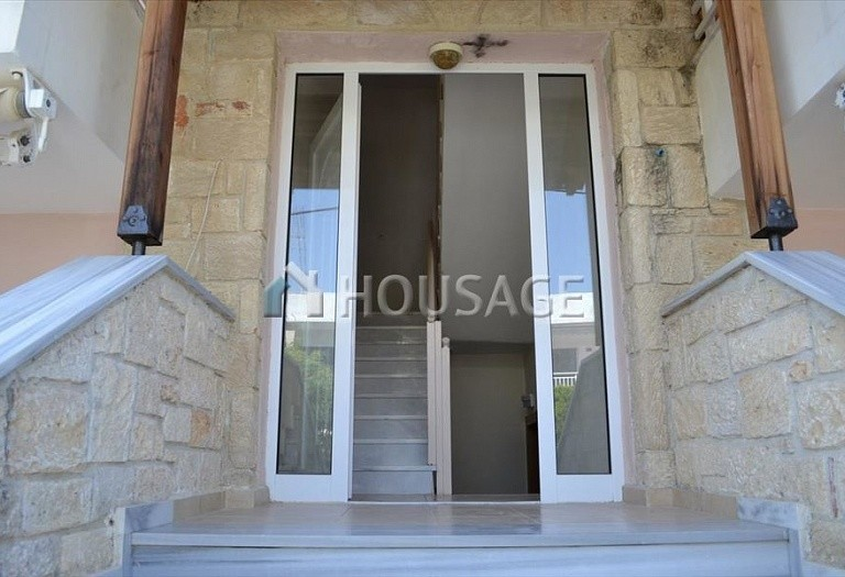 3 bed flat for sale in Kallithea, Kassandra, Greece, 92 m² - photo 5