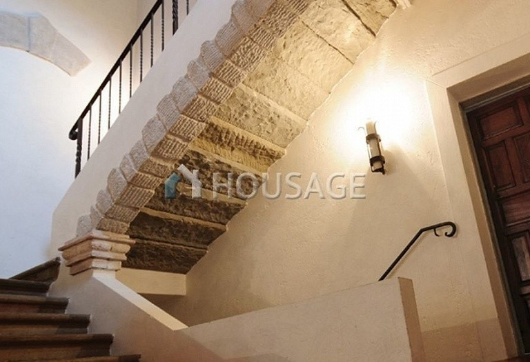 5 bed villa for sale in Montecatini Terme, Italy, 760 m² - photo 12
