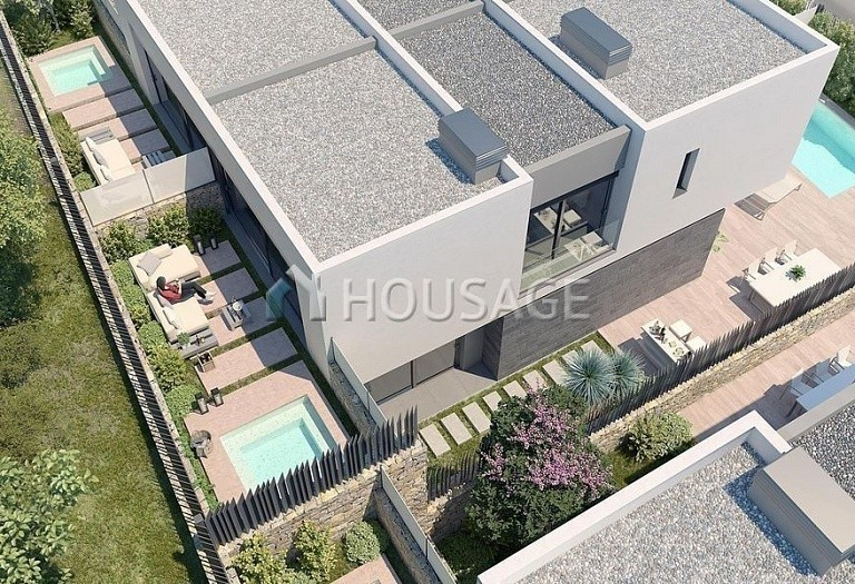 3 bed a house for sale in Eivissa, Ibiza, Spain, 140 m² - photo 10