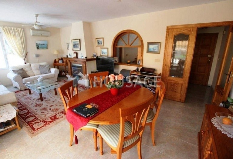 3 bed villa for sale in La Nucia, Spain, 120 m² - photo 5