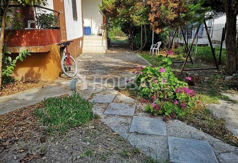 3 bed a house for sale in Pefkochori, Kassandra, Greece, 100 m² - photo 5