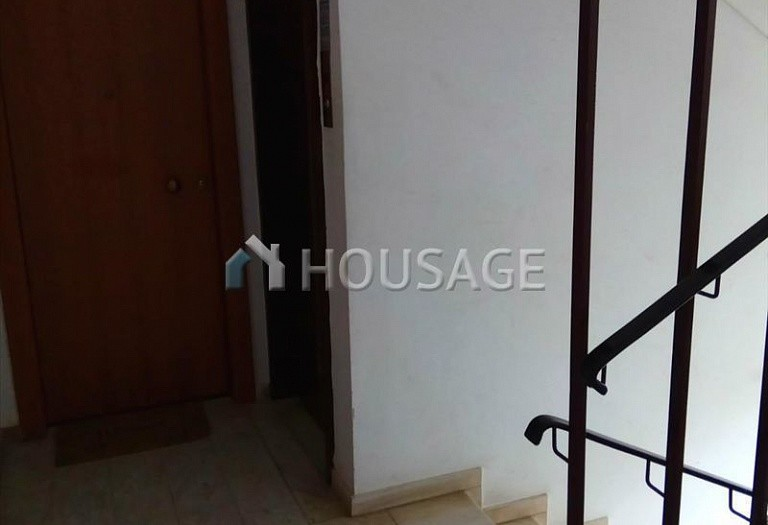 2 bed flat for sale in Chalandri, Athens, Greece, 78 m² - photo 6