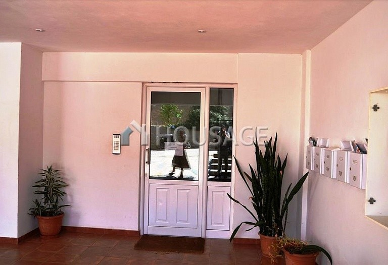 Flat for sale in Siteia, Lasithi, Greece, 57 m² - photo 2