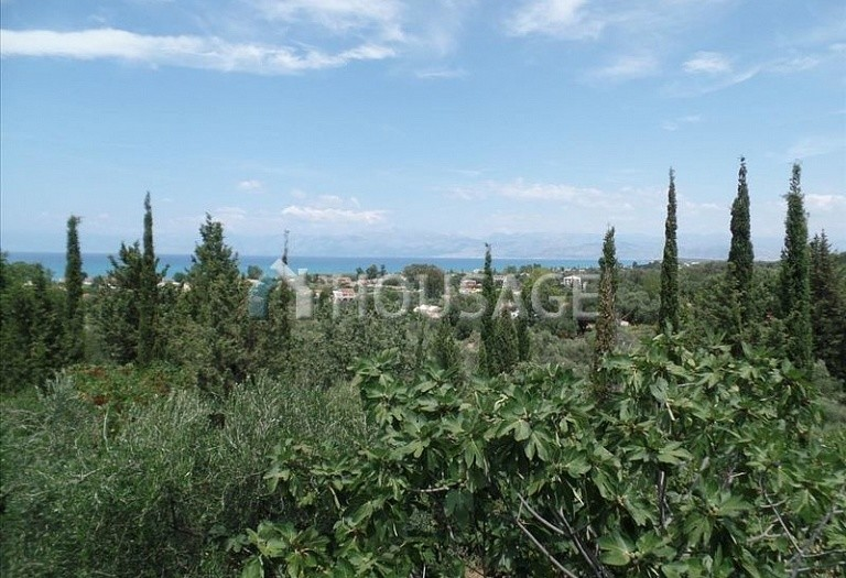 5 bed a house for sale in Sfakera, Kerkira, Greece, 200 m² - photo 20