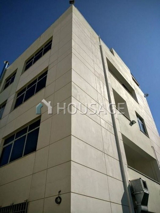 Office building for sale in Athens, Greece, 1080 m² - photo 1