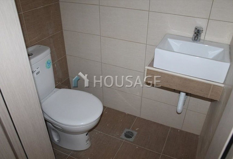 3 bed flat for sale in Neoi Epivates, Salonika, Greece, 88 m² - photo 4