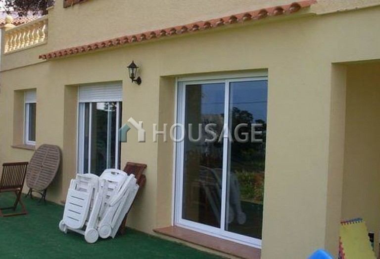 6 bed villa for sale in Denia, Spain, 200 m² - photo 5