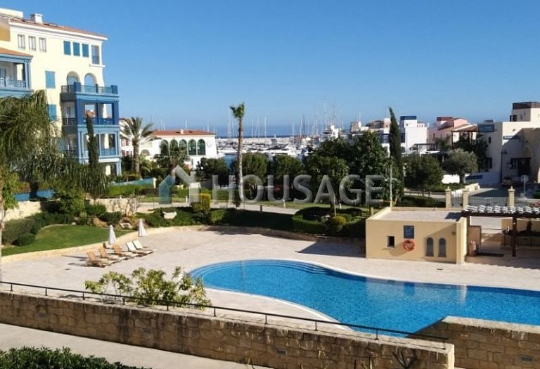 4 bed apartment for sale in Limassol Marina, Limassol, Cyprus, 233 m² - photo 11