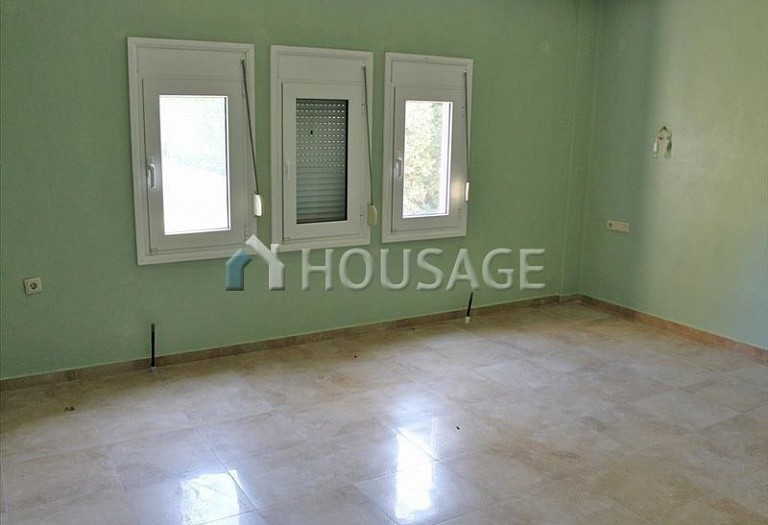 3 bed a house for sale in Leptokarya, Pieria, Greece, 155 m² - photo 14