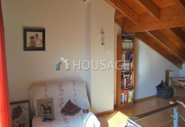 4 bed townhouse for sale in Barcelona, Spain, 216 m² - photo 29