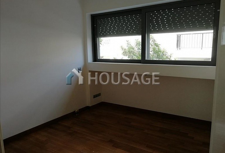 4 bed flat for sale in Voula, Athens, Greece, 211 m² - photo 15