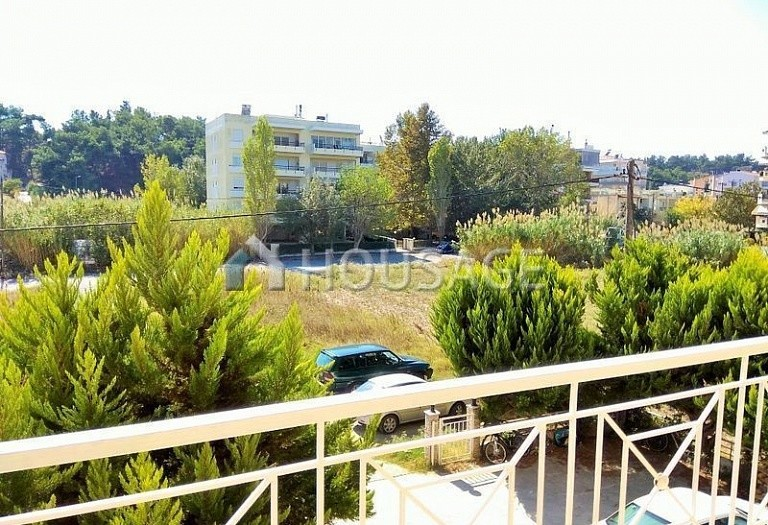 2 bed flat for sale in Neoi Epivates, Salonika, Greece, 73 m² - photo 1