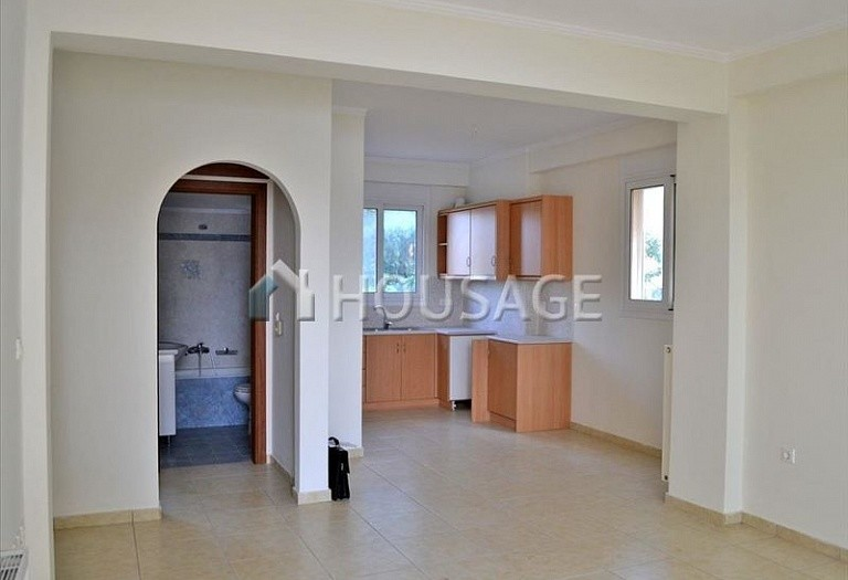 1 bed flat for sale in Aigeira, Achaea, Greece, 41 m² - photo 8