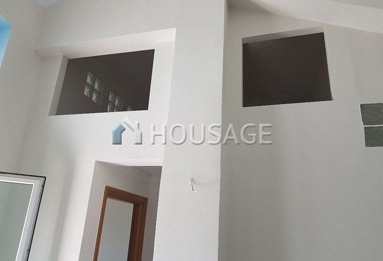 3 bed flat for sale in Kalandra, Kassandra, Greece, 59 m² - photo 10