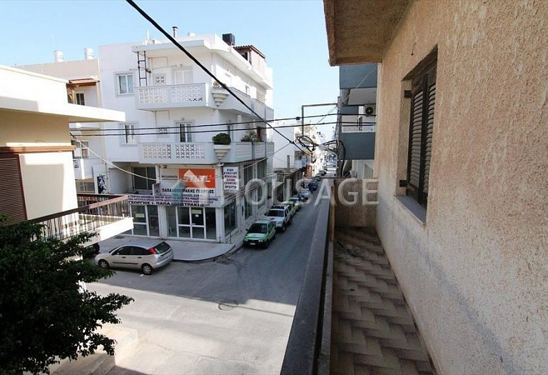6 bed flat for sale in Ierapetra, Lasithi, Greece, 100 m² - photo 14