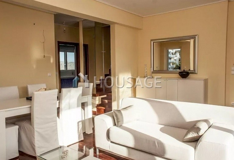 2 bed flat for sale in Vari, Athens, Greece, 100 m² - photo 5