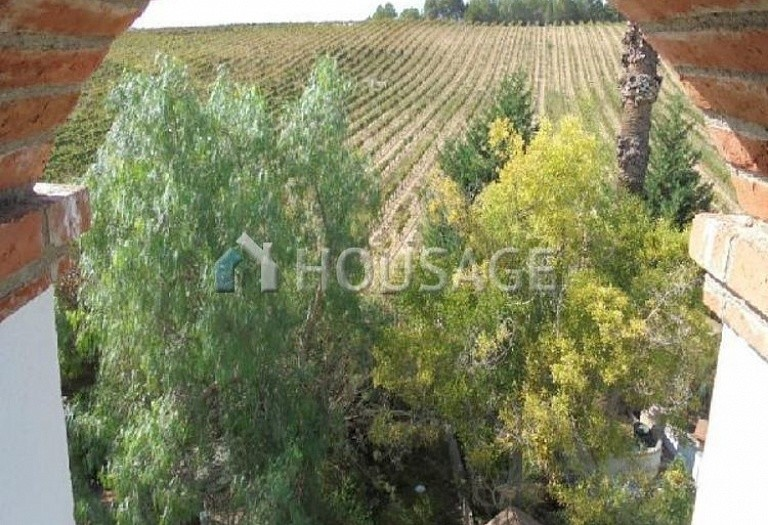 6 bed a house for sale in Els Hostalets de Pierola, Spain, 816 m² - photo 5