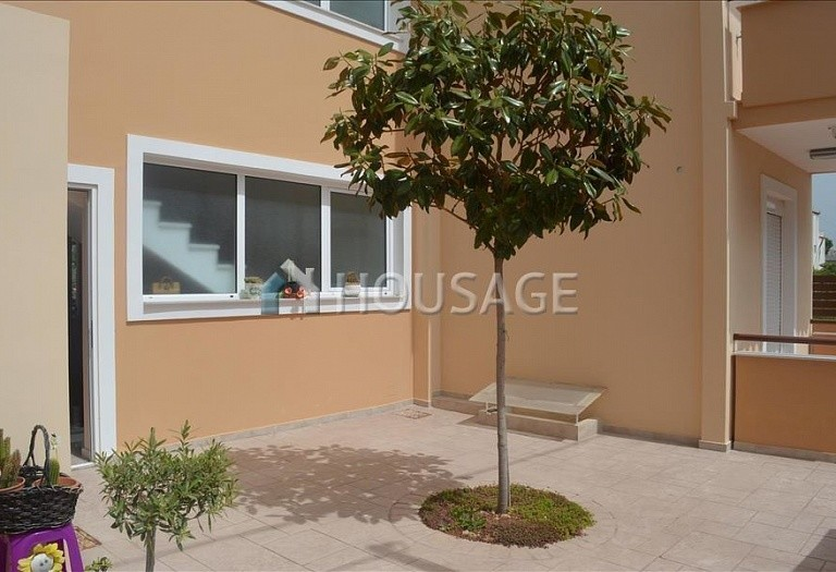 2 bed flat for sale in Assos, Cephalonia, Greece, 70 m² - photo 3