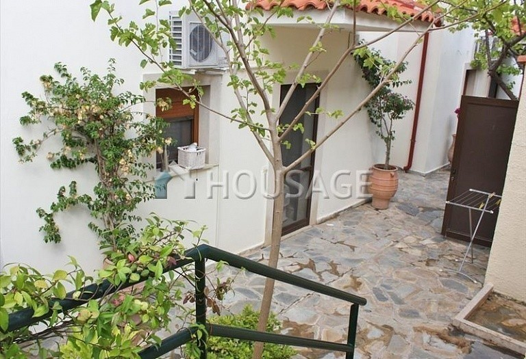 2 bed a house for sale in Kriopigi, Kassandra, Greece, 90 m² - photo 5