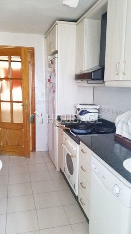 3 bed apartment for sale in Alicante, Spain, 90 m² - photo 7
