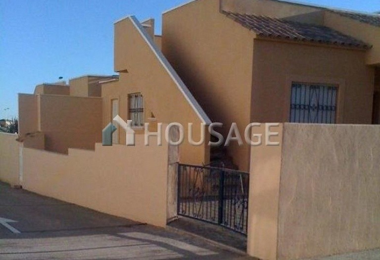2 bed villa for sale in Orihuela Costa, Spain, 69 m² - photo 2