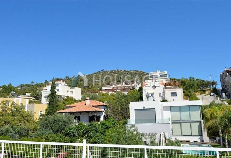 2 bed flat for sale in Saronida, Athens, Greece, 65 m² - photo 4
