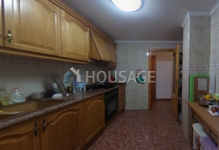 3 bed flat for sale in Alberic, Spain, 112 m² - photo 9