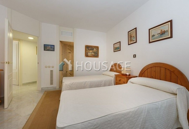 Apartment for sale in Marbella, Spain, 366 m² - photo 11