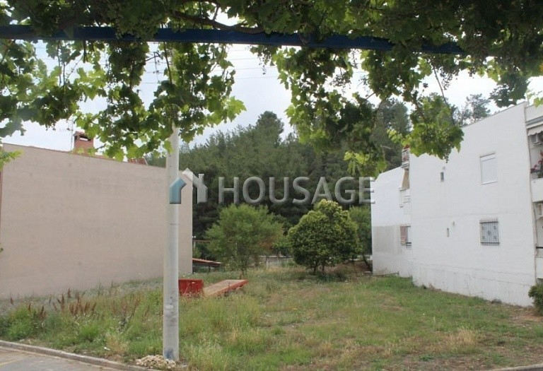 1 bed flat for sale in Nea Poteidaia, Kassandra, Greece, 34 m² - photo 9