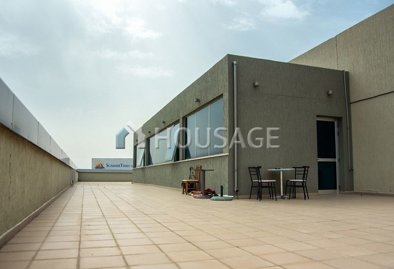 Office building for sale in Linopetra, Limassol, Cyprus, 809 m² - photo 2