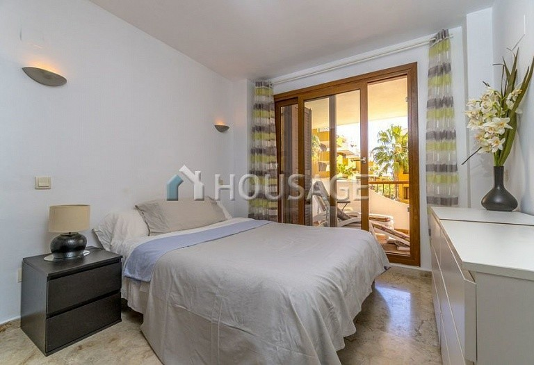 2 bed apartment for sale in Torrevieja, Spain, 76 m² - photo 12
