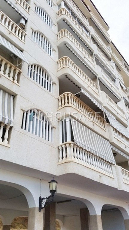3 bed apartment for sale in Alicante, Spain, 90 m² - photo 1
