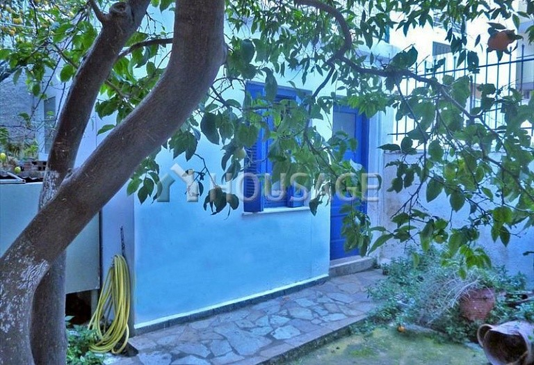 5 bed a house for sale in Nea Artaki, Euboea, Greece, 185 m² - photo 2