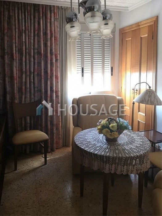 3 bed flat for sale in Valencia, Spain, 94 m² - photo 1