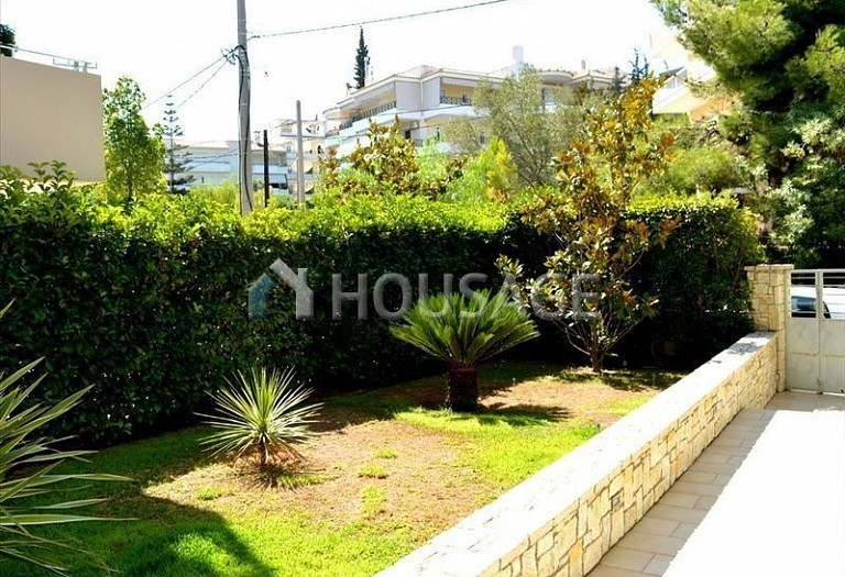 1 bed flat for sale in Porto Rafti, Athens, Greece, 50 m² - photo 10
