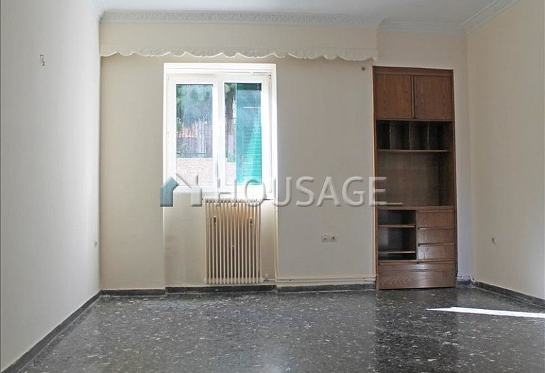 2 bed flat for sale in Peristeri, Athens, Greece, 123 m² - photo 3