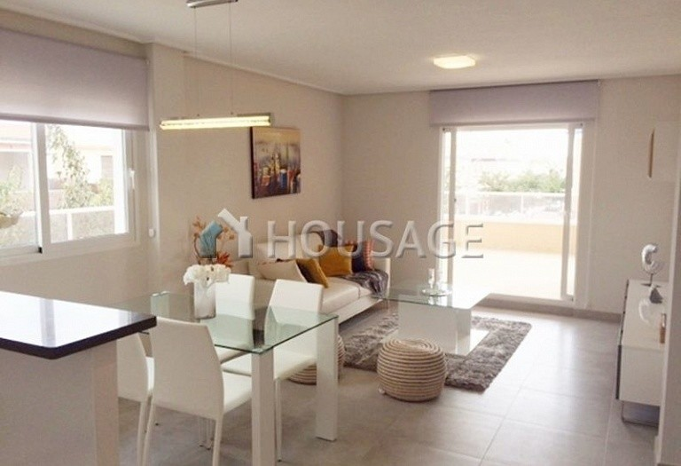 3 bed apartment for sale in Orihuela, Spain, 108 m² - photo 7