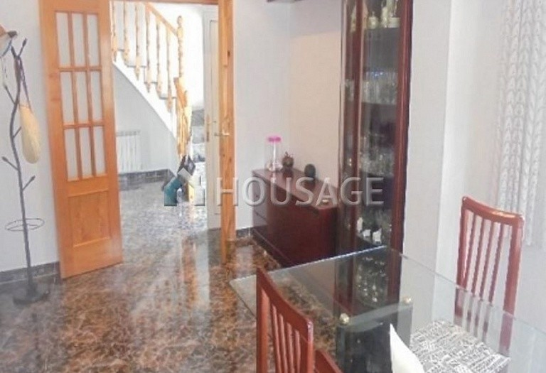 3 bed a house for sale in Piera, Spain, 175 m² - photo 15