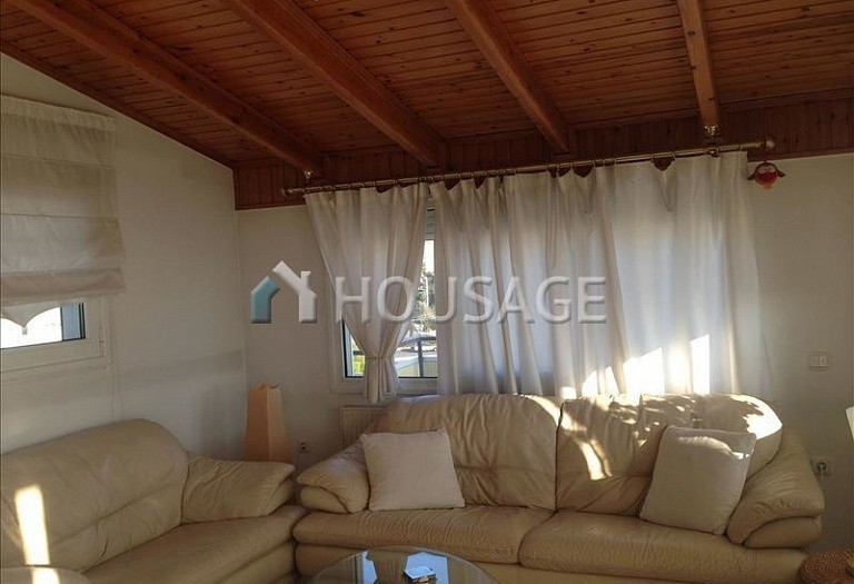 2 bed flat for sale in Kissamos, Chania, Greece, 124 m² - photo 1