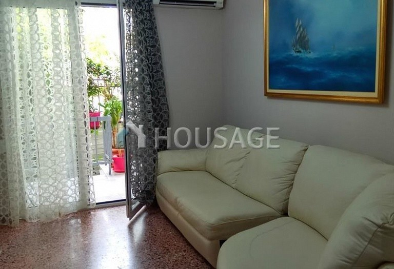 1 bed flat for sale in Lagomandra, Sithonia, Greece, 66 m² - photo 7