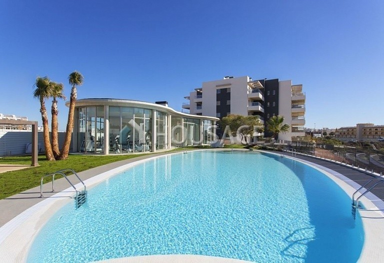 2 bed apartment for sale in Orihuela, Spain, 72 m² - photo 13